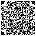 QR code with Lakeside Middle School contacts