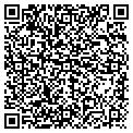 QR code with Custom Concrete Construction contacts