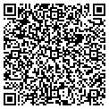 QR code with Accociates Roofing contacts