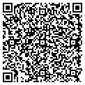 QR code with H Pt Physical Therapy Inc contacts