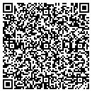 QR code with Coconut Creek Physicians Pl contacts