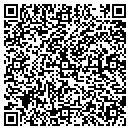 QR code with Energy Management-Conservation contacts