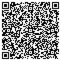 QR code with National Assoc of Retired contacts