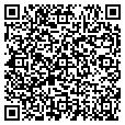 QR code with Ducky's Deli contacts