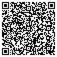 QR code with Lead Hill Tire contacts