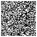 QR code with Elite Hair Alternative Inc contacts