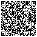 QR code with Red-Loh Interior Systems Inc contacts