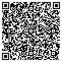QR code with Looks By Toni Rachelle contacts