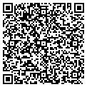 QR code with Fairfield Pawn Shop contacts
