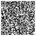 QR code with First Home Mortgage contacts