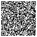 QR code with American Employment Agency contacts