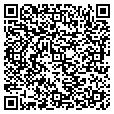 QR code with Senior Center contacts