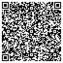 QR code with Whitfeld Sons Land Claring LLC contacts