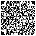 QR code with Charles J Neal Inc contacts
