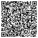 QR code with Freedom Demolition contacts
