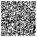 QR code with Caldwell Landsurveying contacts