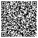 QR code with Kathryn's Bookkeeping & Tax contacts