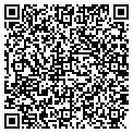 QR code with Dental Health Of Fianna contacts
