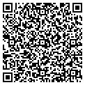 QR code with Adams & Conan PA contacts