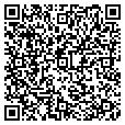 QR code with R & D Sleeves contacts