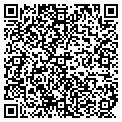 QR code with South Broward Rehab contacts