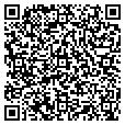 QR code with Millian Aire contacts