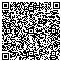 QR code with Jennifer Sardina contacts