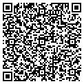 QR code with Highlands Group contacts