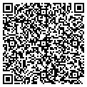 QR code with Lonoake Golf Course contacts