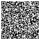QR code with Premier Realty of West Volusia contacts