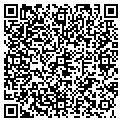 QR code with City Car Wash LLC contacts