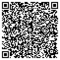 QR code with Borges Cleaning Services contacts