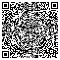 QR code with Mayo's Insurance & Service contacts