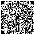 QR code with Girl Scouts Little House contacts