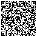 QR code with Low's Bridal & Formal Shoppe contacts