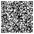 QR code with Asia Nails contacts