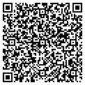 QR code with Crown Plaza Universal contacts
