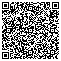 QR code with Carlisle Staffing E Coast Inc contacts