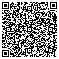 QR code with University Of St Augustine contacts
