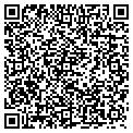 QR code with Manny Hardware contacts