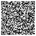 QR code with Crews Groves Inc contacts
