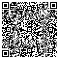 QR code with Axis Arts Inc contacts