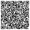 QR code with Kacher Construction contacts