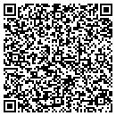QR code with Physician Support Systems Inc contacts