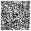 QR code with Pyramid Fowarding Inc contacts