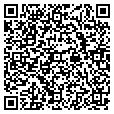 QR code with Savealot contacts