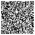 QR code with Refiners Fire contacts