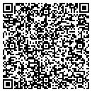 QR code with Tims Lawn Care & Outside Services contacts