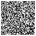 QR code with Sky People Tattoo contacts