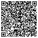 QR code with West Pasco Board Of Realtors contacts